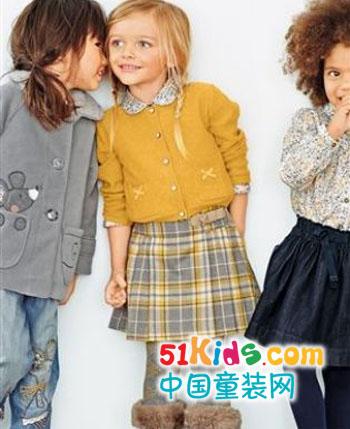 NEXT童装产品图(4)