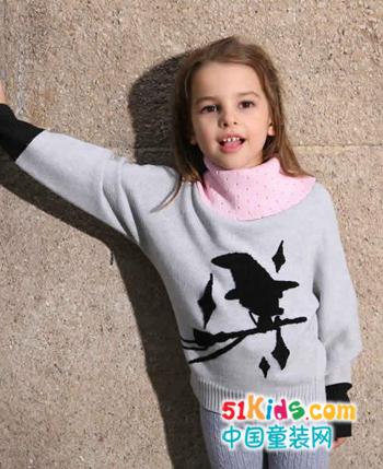小当唛童装产品
