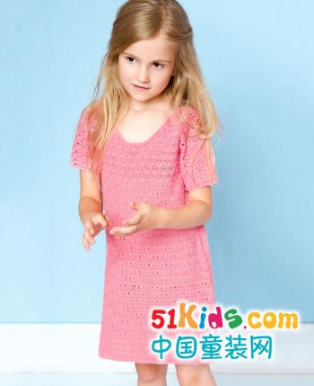 bonpoint童装产品图(3)