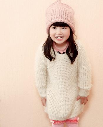 玛玛米雅童装产品图(3)