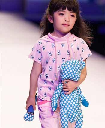 1001夜童装产品图(2)