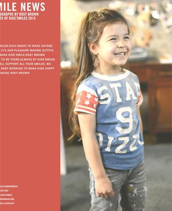 衣铭式产品图(4)
