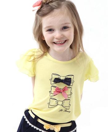 SFIT KIDS童装产品