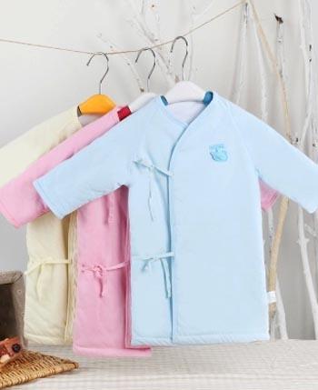 贝斯兰琪童装产品图(5)