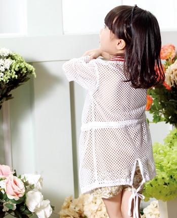 维尼叮当童装产品图(3)