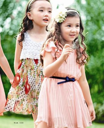 �子童装产品图(6)