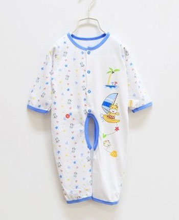 童泰婴童用品产品