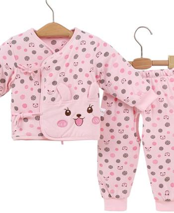 小数点童装产品