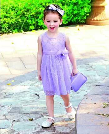 �子童装产品图(3)