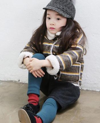 欢乐谷童装产品图(2)