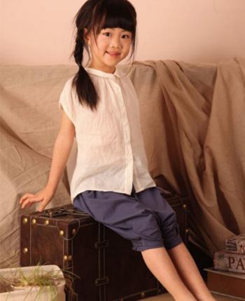 木藤屋童装产品图(7)