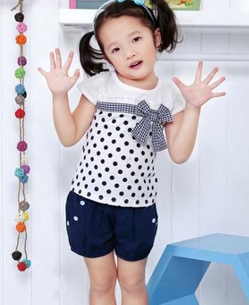 凯特密欧童装产品(5)