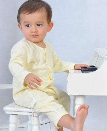 象比家族童装产品图(6)