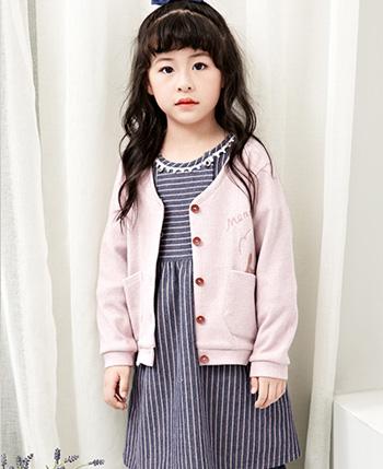米果童鞋产品