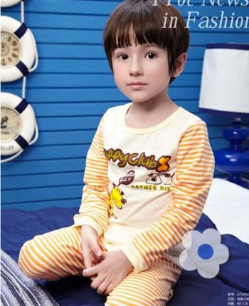 凯特密欧童装产品(2)