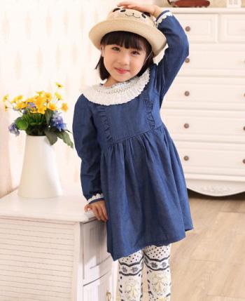 凯特密欧童装产品(3)