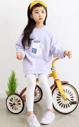 小喇叭DIDA童装产品(4)