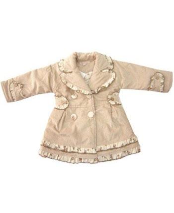 三毛童装产品(5)