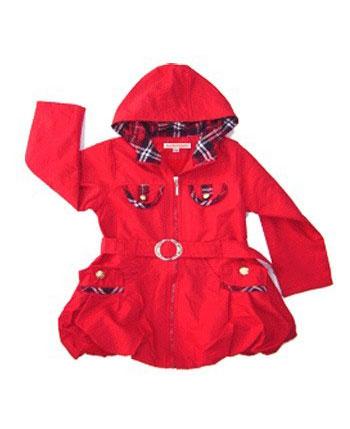 三毛童装产品(2)
