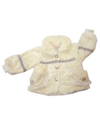 三毛童装产品