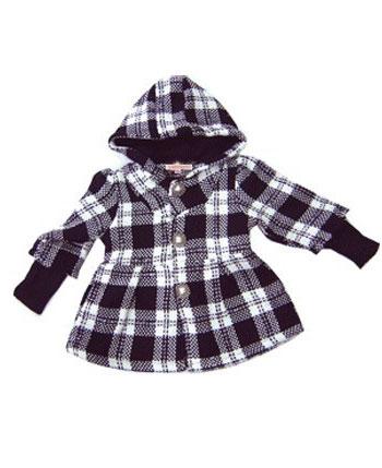 三毛童装产品(7)