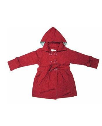 三毛童装产品(3)