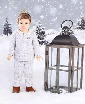 婴幼锦友婴童用品产品