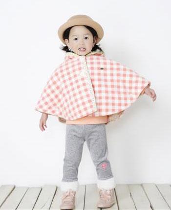 丽婴房2015秋冬新品(12)