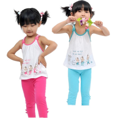 酷贝童装产品