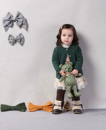 拉比2015经典秋冬产品展示(7)