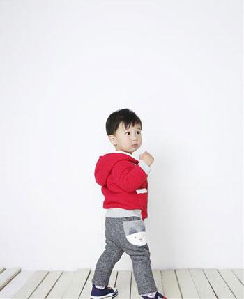 丽婴房2015秋冬新品(6)