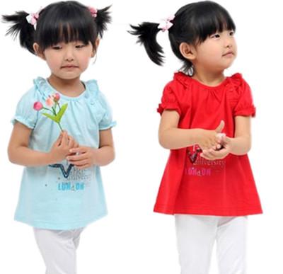 上海巨臣金狮服饰(酷贝) 童装产品图(7)