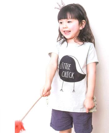 今明娃娃2015春夏产品