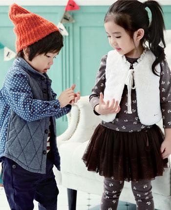 玛宝乐2015秋冬产品(5)