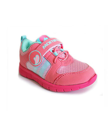 早晨童鞋产品