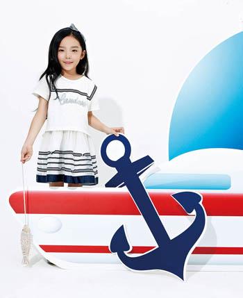 虹猫蓝兔新款(3)