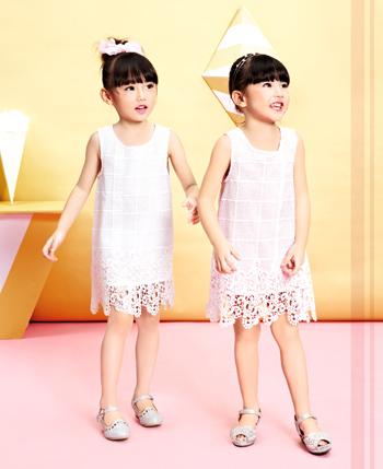妈咪之星2016春夏产品