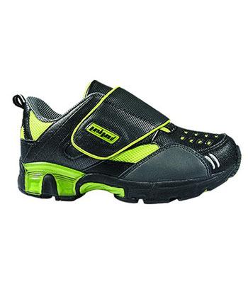 帮登童鞋产品