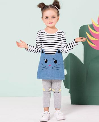 青蛙皇子童装2017新款产品 青蛙皇子童装 frogprince童装品牌