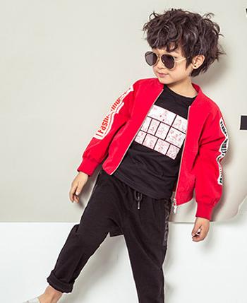 衣衣熊mg电子游戏网站产品