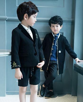 RBIGX(瑞比克)童装秋冬产品
