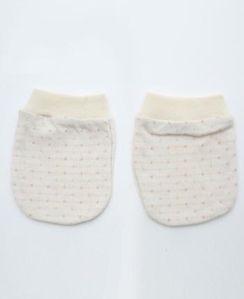 植棉制婴幼童产品