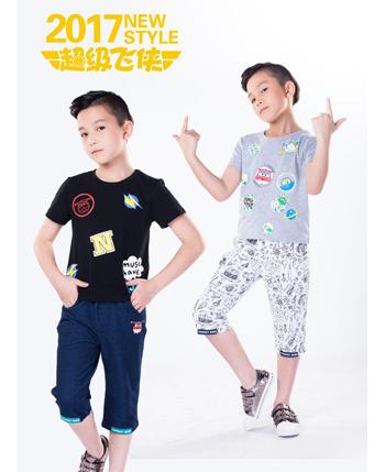 超级飞侠新款(3)