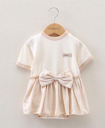 美多莉童装产品