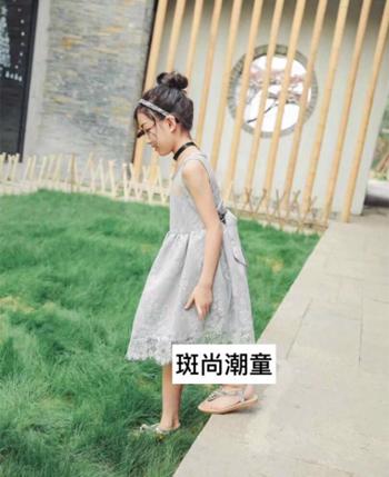 斑尚潮童新款(4)