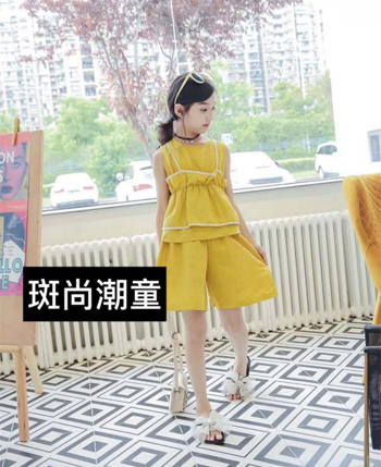 斑尚潮童新款(2)