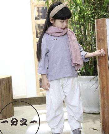辛芭狗童装产品