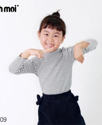 Uhmoi童装产品