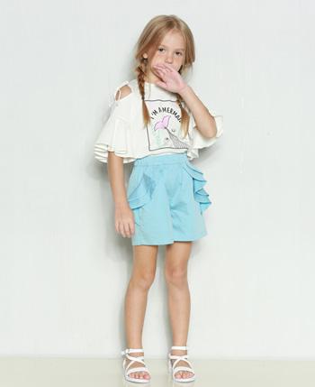 时尚小鱼新款(1)