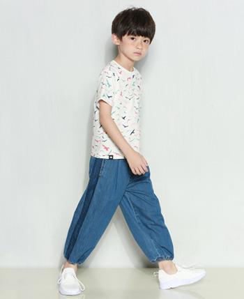 时尚小鱼新款(5)